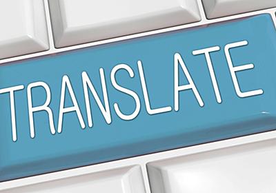 4 Easy Ways to Translate Microsoft Word Documents | MakeUseOf