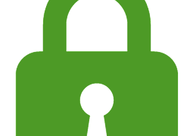 Let's Encrypt 総合ポータル