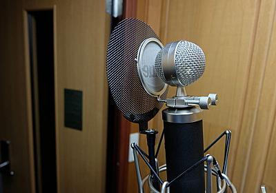 【歌唱法】 スクリームの出し方講座 : 理系男子の流儀