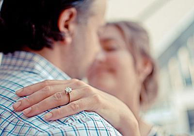 「不倫」に走らない誠実な夫はなぜ増えたのか? 博報堂生活総研の「トレンド定点」(第15回)(1/5) | JBpress(日本ビジネスプレス)