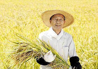 4月に迫る「種子法廃止」は、なぜ異例のスピードで成立したのか?   マネーボイス