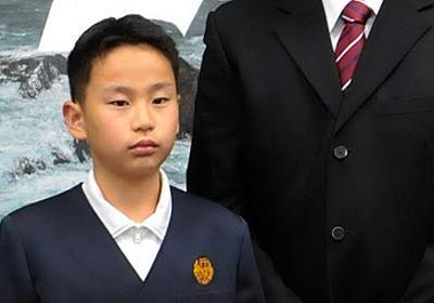 泣く7歳、助けない大人 「何とかしないと」小5が保護:朝日新聞デジタル