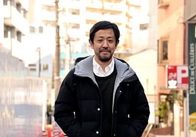 「カメラを止めるな!」俳優の波瀾万丈な生き様 | 逆境からの人々 | 東洋経済オンライン | 経済ニュースの新基準