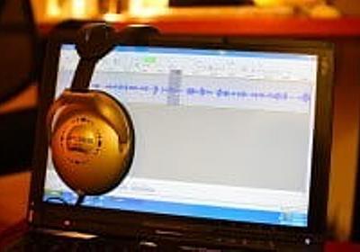 もう作業用BGMに困らない!音楽垂れ流し系サービス&iPhoneアプリ13選