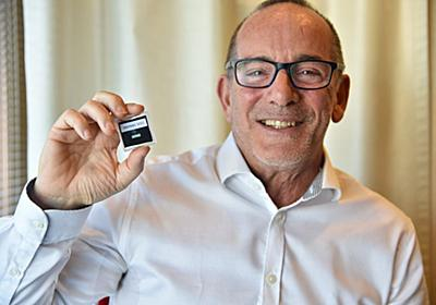 ミリメートル単位まで小型化できる全固体電池 (1/2) - EE Times Japan