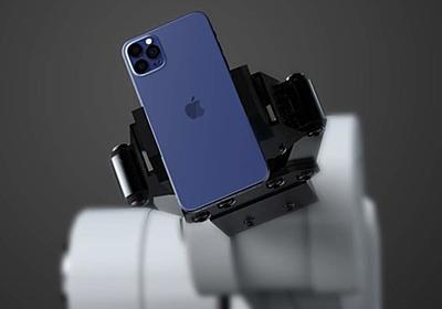 Apple、新型iPhone12の発売を数ヶ月遅らせることを検討 最悪2021年になる可能性 - こぼねみ