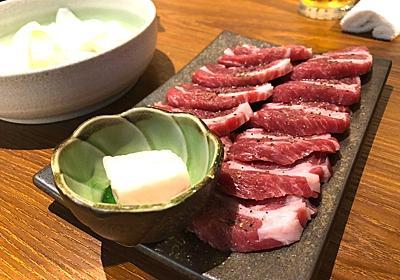 山盛りパクチーで食べるジンギスカン! 新宿歌舞伎町の「羊一」は誰と行っても間違いない - ぐるなび みんなのごはん
