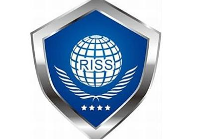 新国家資格「情報処理安全確保支援士」の登録申請がスタート、資格維持には年1回の受講などを義務付け -INTERNET Watch
