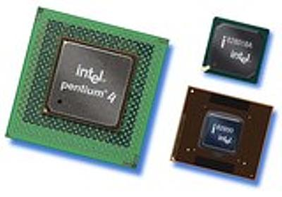 【1カ月集中講座】2014年最新CPUの成り立ちを知る 第1回 ~コンシューマ向けCPUはどうしてこうなった? - PC Watch