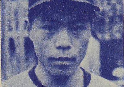 榎本喜八 - Wikipedia