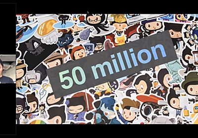 GitHubが日本向けオンラインイベントを開催、セキュリティや企業向けなどの新機能を解説 - クラウド Watch