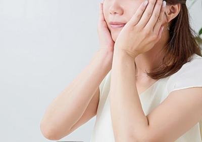 女性向けプロテインおすすめ5選【ダイエットから筋トレまで】 - PICUP(ピカップ)