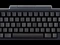 PRESS RELEASE | 高性能コンパクトキーボード「Happy Hacking Keyboard」ラインナップ一新 | 株式会社PFU