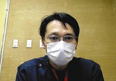 <新型コロナ>神奈川の医師が見た「医療崩壊の第一歩」 30件の連絡を断られ…午前3時に患者受け入れ :東京新聞 TOKYO Web