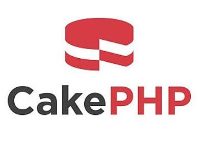 CakePHP1.3→2.8移行が完了しました - ランサーズ(Lancers)エンジニアブログ