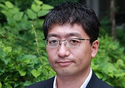 インタビュー企画27:小塩真司 | 日本パーソナリティ心理学会