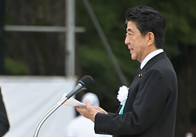 コロナ対策、日本は完全に「アジアの劣等生」 政治も科学もマスコミも機能不全という惨状(1/4) | JBpress(Japan Business Press)