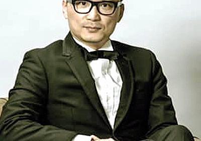 earth石川社長が辞任 「一連の報道でお騒がせ」:朝日新聞デジタル