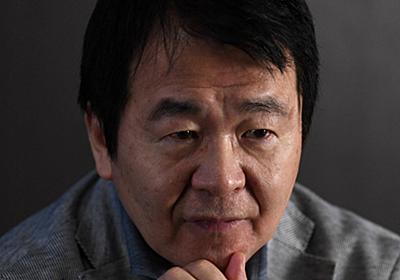 「自助優先」批判は無意味 菅政権の1年 竹中平蔵氏に聞く | 毎日新聞