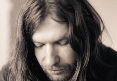 Aphex Twinの姉、実は政治家でウェールズ政府の大臣だったという話 - letter music