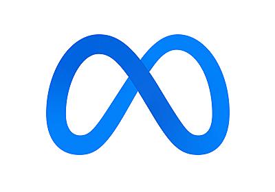 Horizon/README.md at master · facebookresearch/Horizon · GitHub