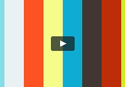Sagrada Familia, Barcelona: Ode à la Vie Light & Sound Show on Vimeo