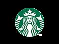 重要なお知らせ(2020/03/27)   スターバックス コーヒー ジャパン