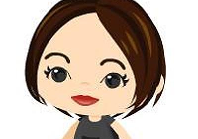 http://ameblo.jp/d-kyon/entry-12277146984.html