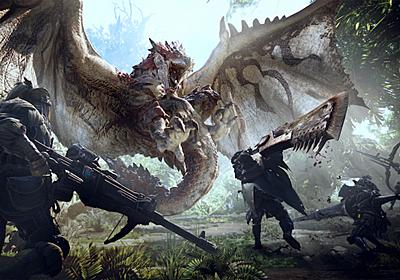 【E3 2017】PS4でも上手に焼けました! プレイステーションの発表まとめ | ギズモード・ジャパン