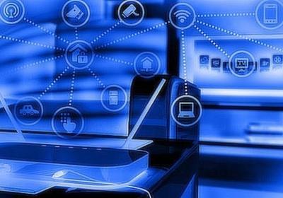 Zeroshellの脆弱性を狙う通信が増加、IoTマルウェアに感染の恐れ - ZDNet Japan