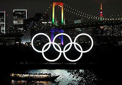IOC重鎮に本音を聞いた「五輪は開催する」けど「感染拡大なら日本に責任」… 埋まらない世論との溝、海外メディアも悲観的なまま - 他競技 - Number Web - ナンバー