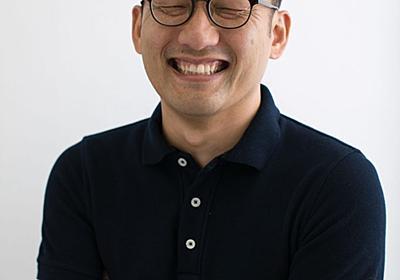 いや~プロフィール写真は難しい!笑顔の無愛想面! | 長久手市 株式会社タクミの社長 花井康成のブログ