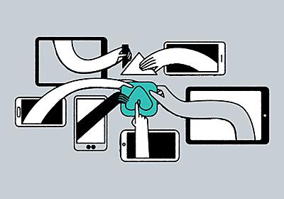 Airbnb's Server-Driven UI System(Ghost Platform) の感想 - laiso