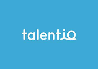 情報を集約し自動化、見える化することで社員全員が協力的に | 採用管理システム Talentio | 戦略人事のパートナー