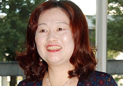 岡田晴恵教授「不正実験データ」で感染研所長が論文取り下げを要求   文春オンライン