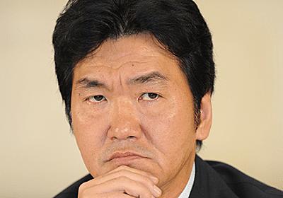島田紳助のTBS『オールスター感謝祭』での怖さに怯えていたと証言する有吉弘行ら芸人たち | ラジサマリー