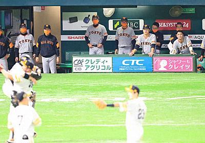 ソフトバンクが2年連続4連勝日本一 深刻なリーグ格差 今こそ1リーグ制の再検討を― スポニチ Sponichi Annex 野球