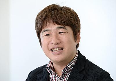 カドカワ、川上氏が社長を引責辞任 後任に松原氏  :日本経済新聞