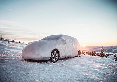 電気自動車は-7℃で暖房を使うと航続距離が40%減―米国自動車協会がテスト - Engadget 日本版