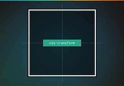 CSS Transform Functions Visualizer