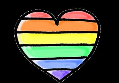 バイセクシャルとは?両性愛者の苦悩と真実。LGBT – おれのいきたじかん
