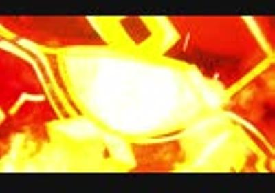 【手描きFGO】 病名は愛だった 【2部2章】 - ニコニコ動画