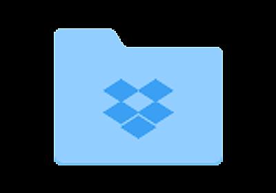 Dropbox - 20191202 第9回総理主催「桜を見る会」追求本部資料 - Simplify your life