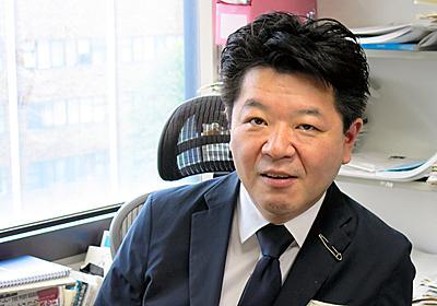 再分配の政治が行き詰まり、そして労働者はポピュリズムに引き寄せられる:朝日新聞GLOBE+