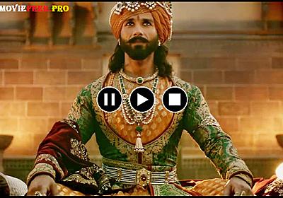 new hindi movie padmavati full hd download