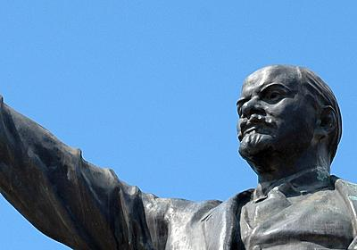 なぜ世界中で「リベラル改革」が困難を極めているのか(塩川 伸明) | 現代ビジネス | 講談社(1/4)