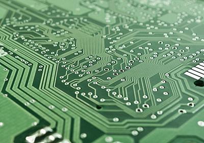 ニコンと日立ハイテクが恐れる「インテルの選択」 インテルがファブレスになる道を選ぶと何が起きるのか(1/5)   JBpress(Japan Business Press)