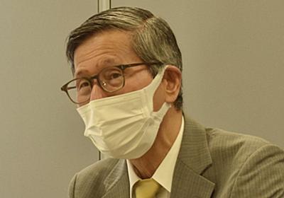 尾身茂氏が語った「マスクを外せる日」「3回目の緊急事態宣言なんて聞く気になれねぇ」への意見 | 文春オンライン