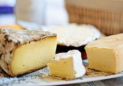「食べ物の味」は著作権保護の対象になるのか?を争った裁判が決着 - GIGAZINE
