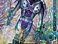 感想『仮面ライダージオウ』第18話「スゴイ!ジダイ!ミライ!2022」ZI-O signal EP18 - ジゴワットレポート